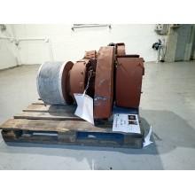 TC 10 – KBB R3-8804 – Turbo